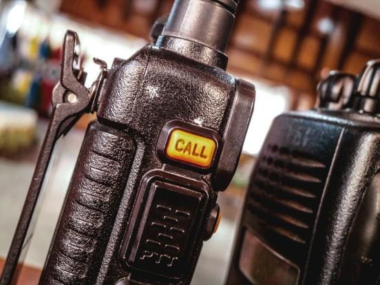 walkie-talkie-2534576_960_720